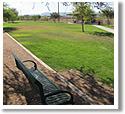 Nozomi Park Dog Park Chandler, AZ
