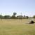 Sahuaro Ranch Park Glendale AZ dog park