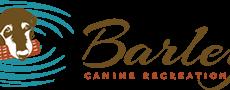 Barley's Canine Recreation Center Indoor Dog Park in Salt Lake City