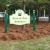 City of Orlando Park of Americas dog park
