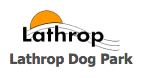 Lathrop Dog Park