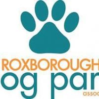 Roxborough Dog Park