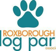 Roxborough Dog Park Philadelphia, PA
