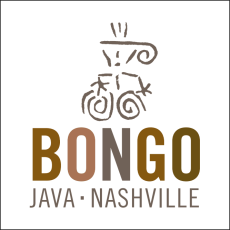 Bongo Java Nashville dog friendly restaurant