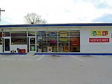 Nashville Pet Products Hermitage TN Independent Pet Stores