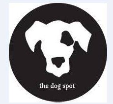 Spot's Pet Supply and Dog Wash Nashville TN Independent Pet Store