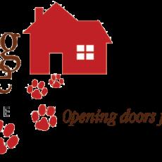 Coming Home Dog Rescue in Rockaway, NJ