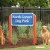 North Garner Dog Park in Garner, NC