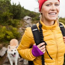 Doggie Road Trip Tips