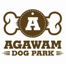 Agawam Dog Park in Agawam MA