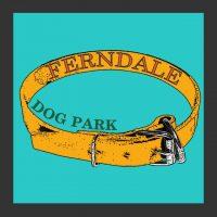 Ferndale Dog Park