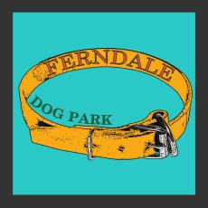 Ferndale Dog Park in Ferndale Michigan Dog Parks