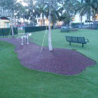 Margaret Pace Park
