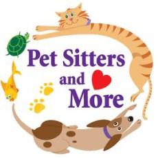 Pet Sitters and More Boward County FL Pet Sitter