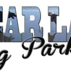 Clear Lake Iowa Dog Park