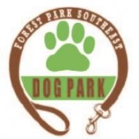 Forest Park Southeast Dog Park