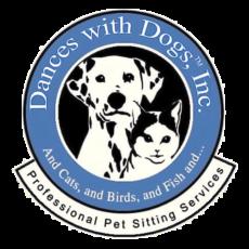 dwd-logo-1