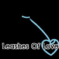 LeashesofLove (1)