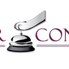 CritterConcierge_Logo_Info 9.14.16