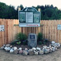 Homestead Howl Dog Park