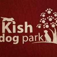 Kish Dog Park