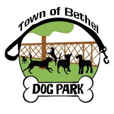 Town of Bethel Dog Park in Smallwood New York