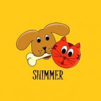 SHIMMER Pet Sitting & Dog Walking