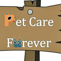 Pet Care FURever