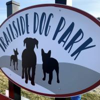 Trailside Dog Park