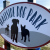 Trailside Dog Park in Waukee, Iowa