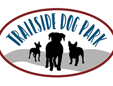 Trailside Dog Park in Waukee, Iowa