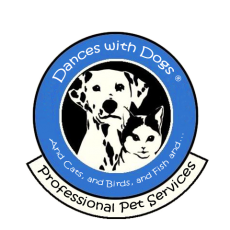 Dances with Dogs, Dog Training and Dog Walking