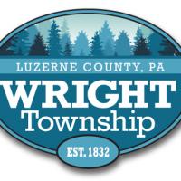 Wright Township Municipal Park Dog Park