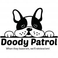 Doody Patrol