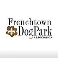 Frenchtown Dog Park