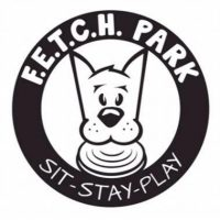 FETCH Park Dog Park