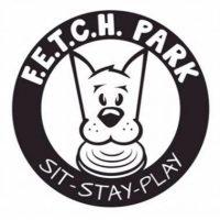 FETCH Park Dog Park