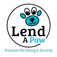 Lend A Paw LLC