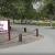 Rohr Park Dog Park - Dog park in Chula Vista, CA