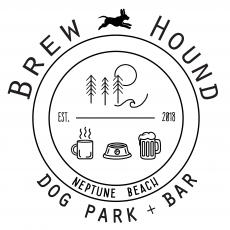 BrewHounds Brew Pub and Dog Park - Dog Park in Neptune Beach, FL
