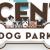 Paw Central Dog Park - Dog Park in Miramar Florida