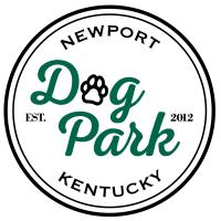 Newport Dog Park
