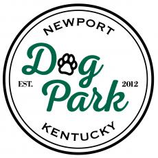 Newport Dog Park - Dog Park in Newport Kentucky